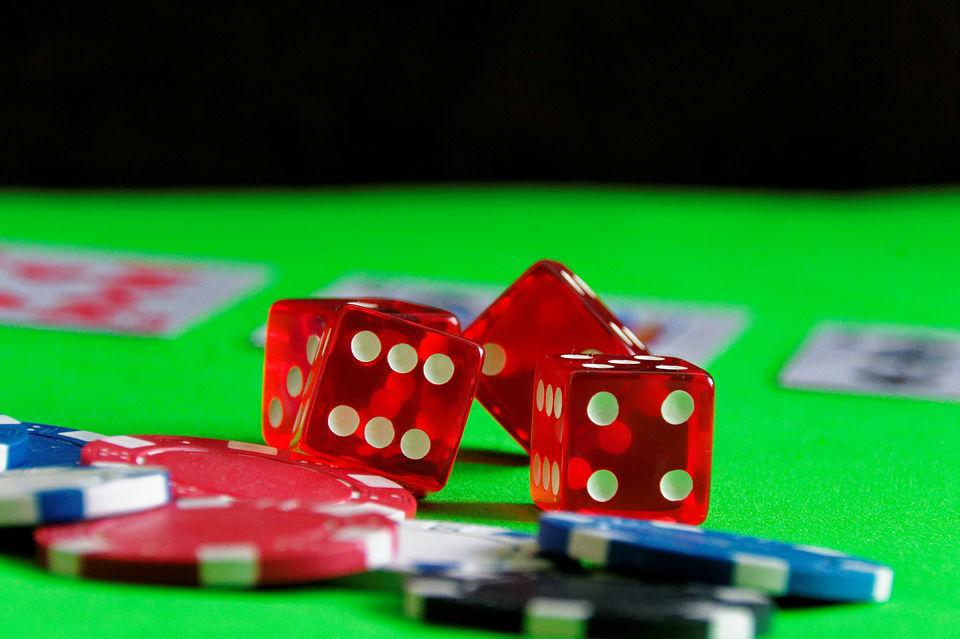 4-manfaat-bermain-di-agen-casino-online-1bandar-asia