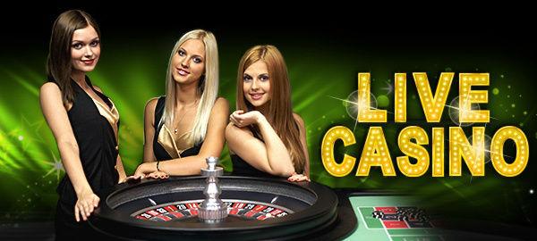 4 Bukti Layanan Bandar Casino Terbesar 1bandar.Asia Loyal Kepada Membernya
