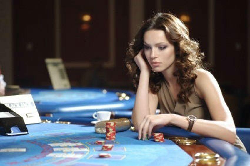 4 Game Terpopuler di Bandar Casino Online 1bandar.Asia