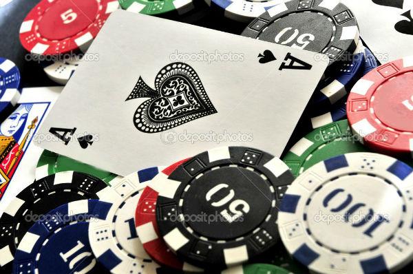 4 Cara Aman Bermain di Bandar Taruhan Casino 1bandar.Asia