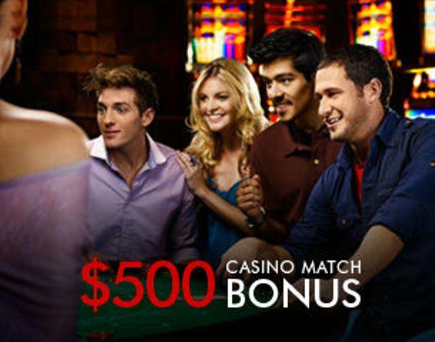 4 Manfaat Bermain Bandar Casino Indonesia 1bandar.Asia Via Gadget