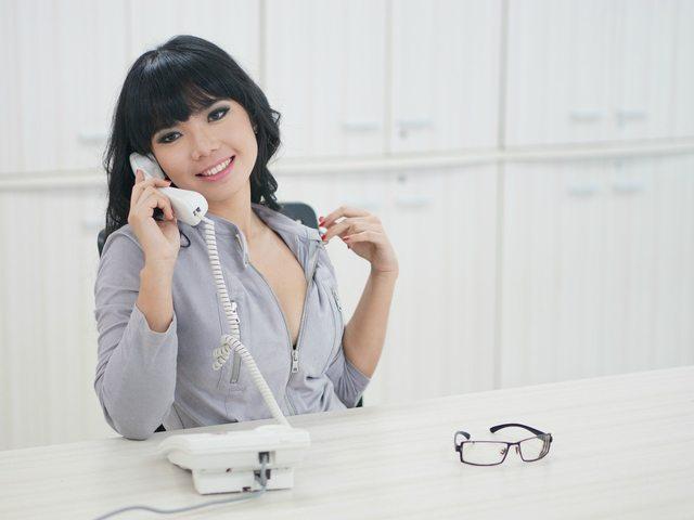 4 Promo Terhebat Web Judi Maxbet 1bandar.Asia Bulan Ini