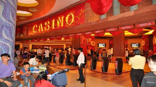Bukti-Bukti Kalau Agen Casino Maxbet 1bandar.Asia Layanan Jujur