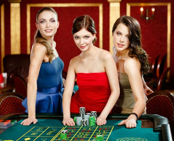 Panduan Menjadi Bettor di Website Casino Termurah 1bandar.Asia