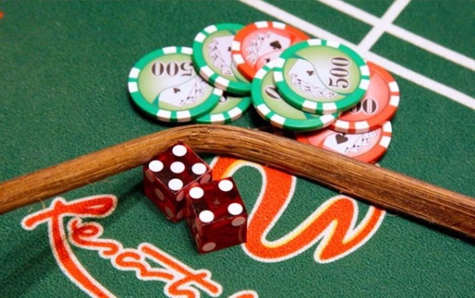 Cara Jadi Miliader di Agen Sbobet Casino 1bandar.Asia