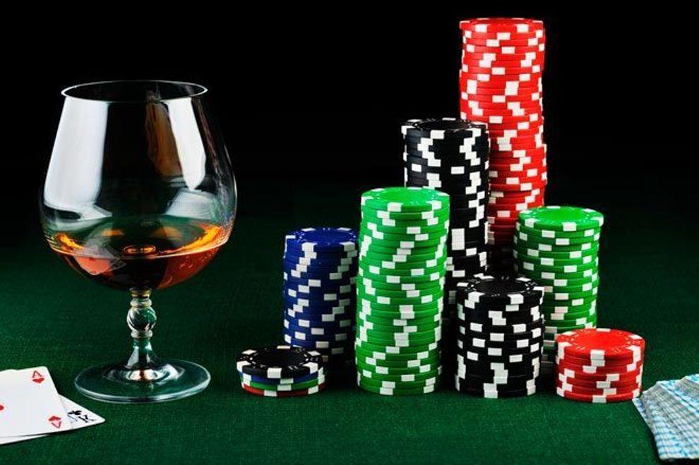 Pilihan Permainan Menarik di Judi Casino Sbobet 1bandar.Asia