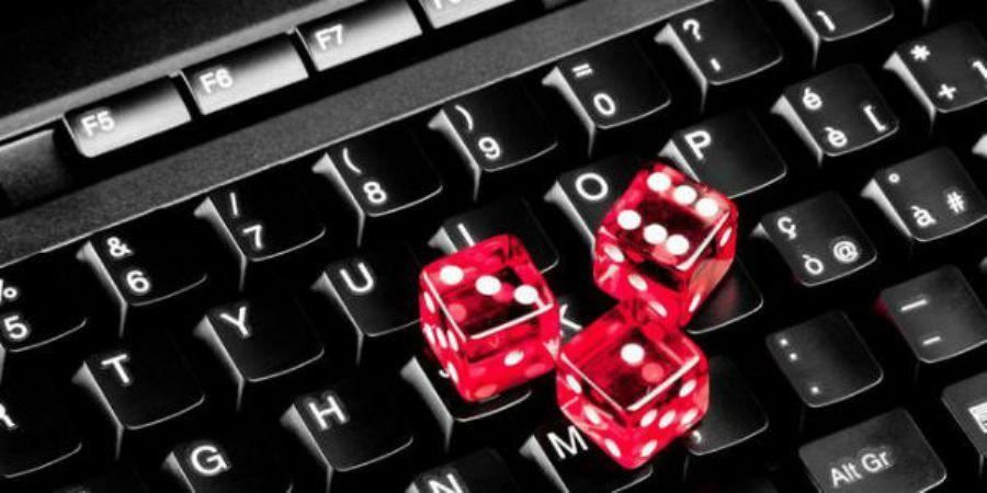 4-imbalan-yang-bisa-didapatkan-bettor-bandar-casino-online-1bandar