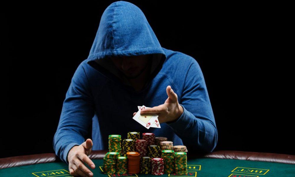 4 Manfaat Ditemani Live Dealer di Web Casino Jakarta 1bandar.Asia