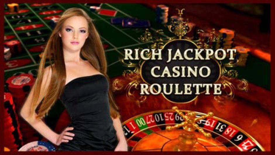 Bandar Judi Casino 1bandar Sangat Memuaskan dan Besar Bonusnya