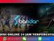Situs Taruhan Judi Online 24 Jam Terpercaya 2020